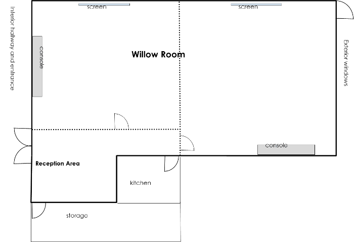 conference-room-layout